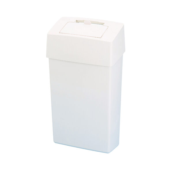 Damenhygiene Behälter Ladybin Standard