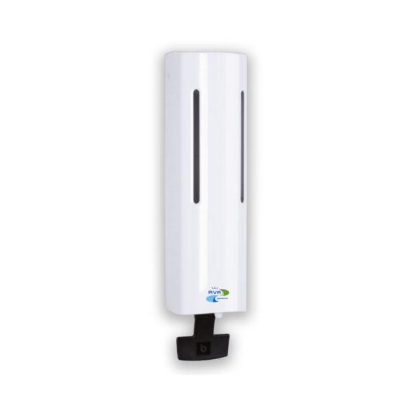 Foam dispenser S-650 white