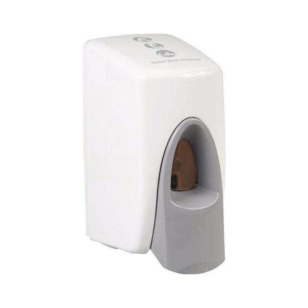 Zubehör Toilet Seat Cleaner