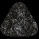 Schmutzfangmatten 107 Clear Black
