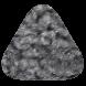Schmutzfangmatten 130 Clear Granite