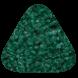 Schmutzfangmatten 130 Clear Green