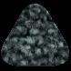 Schmutzfangmatten 50 Anthracite