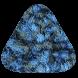 Schmutzfangmatten 80 Blue